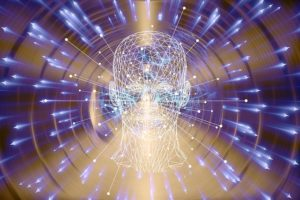潜在意識の書き換え 欲しいものを手に入れる方法とは